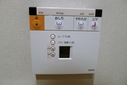 L1040019 (3)