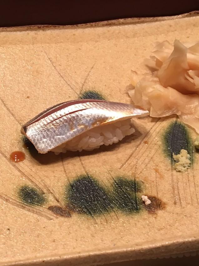 Sushi Kanesaka2