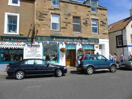Anstruther1