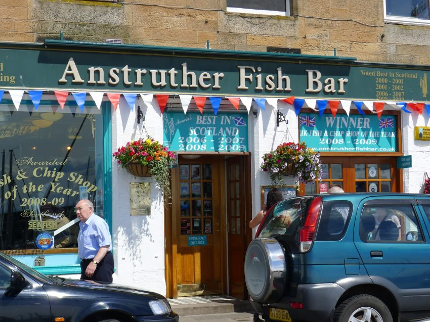 Anstruther2