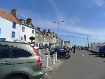 Anstruther3