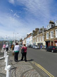 Anstruther4