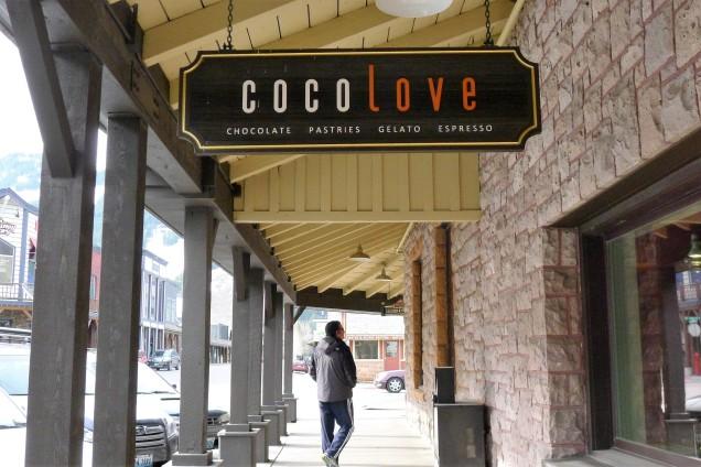 coco love2