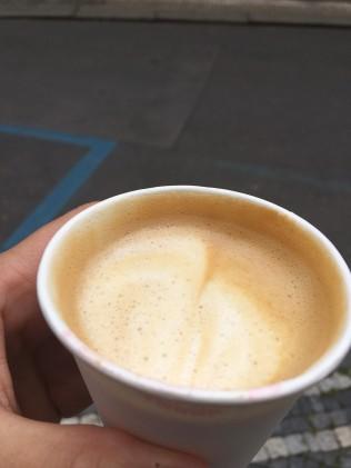 original coffee3